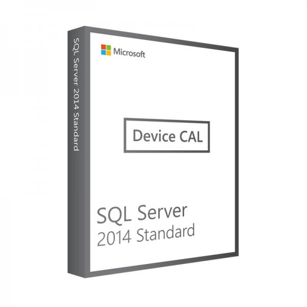 microsoft-sql-server-2014-std-10-device-cals