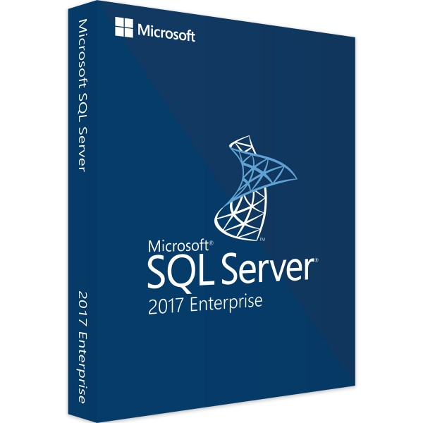 microsoft-sql-server-2017-enterprise