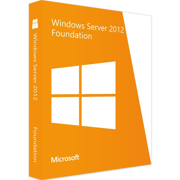 windows-server-2012-foundation