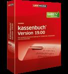 Lexware Kassenbuch 2019