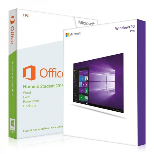 windows-10-pro-office-2013-home-student