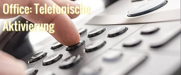 office-telefon
