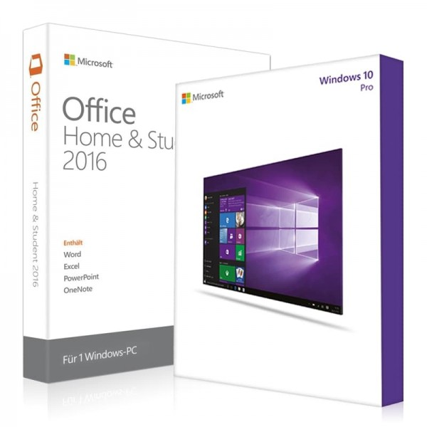 windows-10-pro-office-2016-home-student