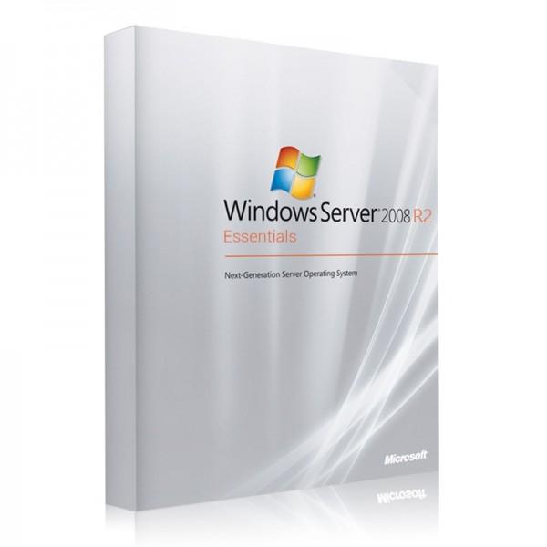 windows-server-r2-2008-enterprise