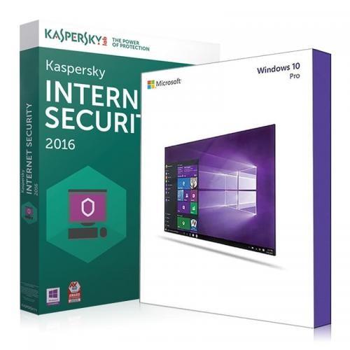 windows-10-pro-kaspersky-internet-security-2017-download-lizenzschlüssel