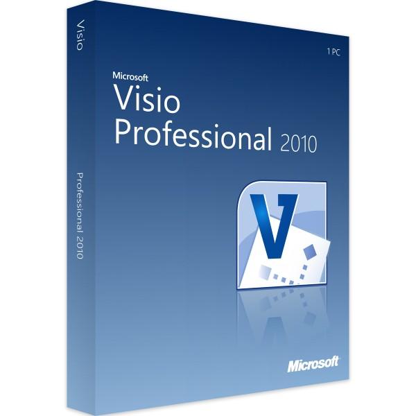 microsoft-visio-professional-2010