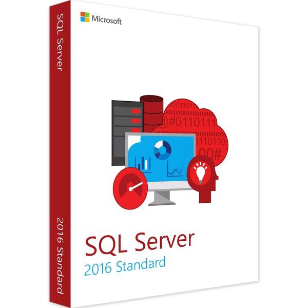 microsoft-sql-server-2016-standard