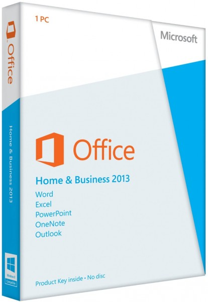 microsoft-office-2013-home-business
