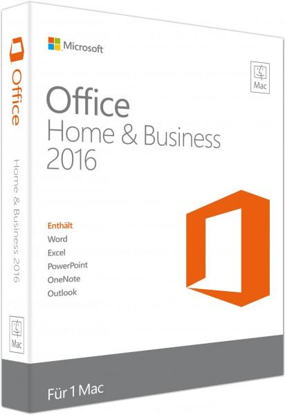 office-2016-home-business-für-mac